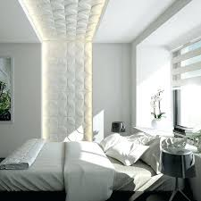 bedroom wall pictures wall tiles for bedroom wall tiles designs living room photo 2 wall