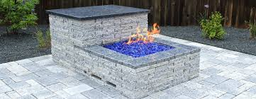 local company granite recyclers austin repurposes stone products