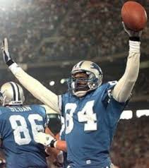 top 5 thanksgiving in detroit lions history detroit sports