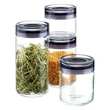 ikea kitchen canisters storage canisters for kitchen canisters by kitchen storage jars