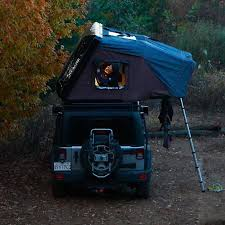 tenda tetto auto tenda da tetto auto iker lo vedo e lo voglio
