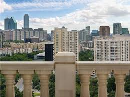 Dallas Lofts Dallas Loft Apartments The Vendome Dallas Condos For Sale Or Rent Dallas High Rise Living