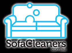 Sofa Cleaning Melbourne Melbourne Sofa Cleaners Melbourne Sofa Cleaners Sofacleaners