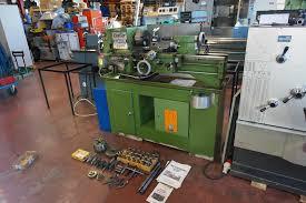 lathe luxcut 1122a lathes manual lathes machines gnosjö
