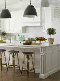 design tips simple updates for your coastal kitchen