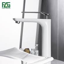 compare prices on modern bathroom taps online shopping buy low