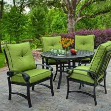 Patio Furniture Edmond Ok by Outdoor Living Chemicals For Swimming Pools Ok U2014 Country Leisure