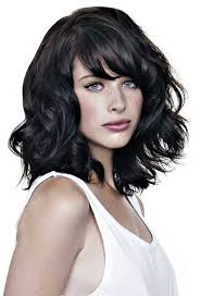 2014 wavy medium length hair trends 20 medium lenght hairstyles hairstyles haircuts 2016 2017