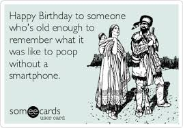 Some E Card Birthday Birthday Ecard For Coworker 100 Images Birthday Card For