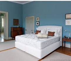 King Size Bed Prices Uncategorized Top 10 Mattresses Inflatable Mattress King Size