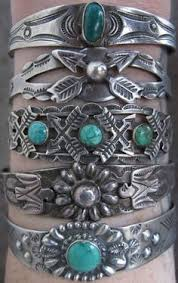 vintage silver turquoise bracelet images 426 best quot jewelry native american mexican images jpg