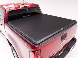 Truxedo Bed Cover Tonneau Covers And Truck Bed Covers Truxedo Access Extang Bak