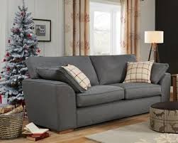 Next Home Interiors Stamford Large Sofa From Next Next Home Interiors Pinterest