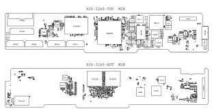 mbp wiring diagram diagram wiring diagrams for diy car repairs