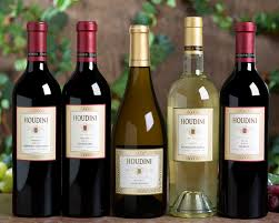 Houdini Gift Baskets Houdini Pinot Noir Wins Double Gold In 2015 North Of The Gate Wine