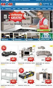 K He Online Auf Raten Bestellen Möbel Auf Raten Kaufen