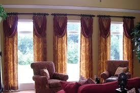 Family Room Window Treatments Family Room Window Treatments - Family room window treatments