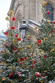 paris pictures 320 best christmas in paris images on pinterest christmas in