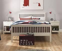 Atlanta Bed Frame Bedroom Excellent Bedroom Decoration Using Light Pink