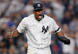 severino judge help yankees top indians 7 3 to force game 5 sfgate