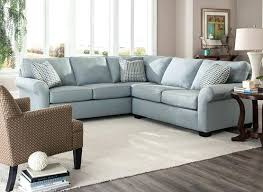 Sofa Covers For Sectionals Covers Sectionals Cheap Sofas And With Recliners Sofa From