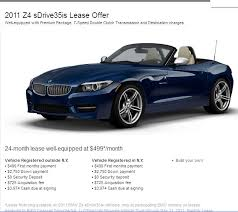 bmw usa lease specials bmw lease deals bmw lease specials bmw lease deals