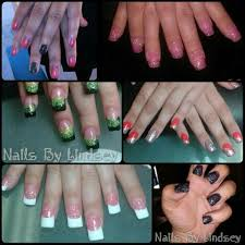 7 best itan express tanning and nails images on pinterest nail