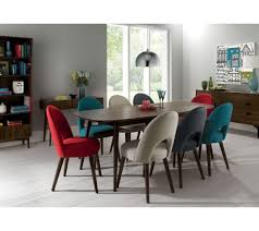 dining tables marvellous 8 seater dining table set 8 seat dining