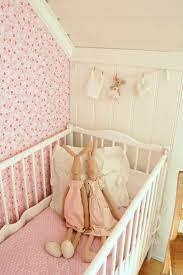 87 best mireille may u0027s pink bunny nursery images on pinterest