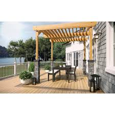 Patio Patio Covers Images Cast - deckorators cast stone post covers from buymbs com