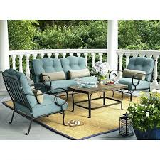 replacement cushions for garden furniture u2013 exhort me
