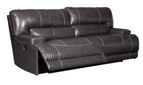 Reclining Sofa Ashley Furniture Sofas Magnificent Ashley Grey Sofa Ashley Signature Sectional