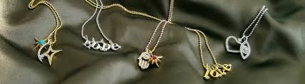 Customize Your Own Necklace Custom Necklaces Design Your Own Necklace Nadri