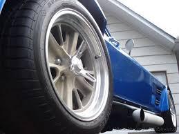 mongoose corvette 1963 chevrolet corvette mongoose motorsports grand sport coupe for