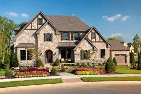 Custom Prefab Home Home Design Fascinating Custom Home Builders Hill Country Texas