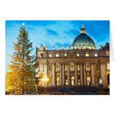 vatican cards invitations greeting photo cards zazzle