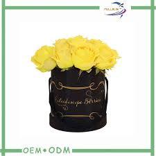 wedding flowers gift printing logos flower gift boxes wedding gift boxes for flowers