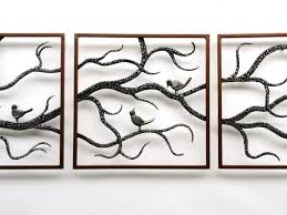 Rod Iron Wall Decor Decor 77 Beautiful Camilio Scroll Wall Grille As Wells As