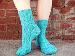 knitting pattern for socks using circular needles picking needles for knitting your sock shiny happy world