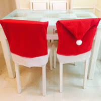 Chair Back Covers Wholesale Chair Back Covers Buy Cheap Chair Back Covers From