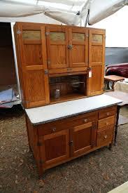 sellers hoosier cabinet for sale sellers hoosier cabinet value sellers hoosier cabinet elwood