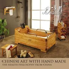 vasche da bagno legno scegliere produttore alta qualit罌 vasca da bagno in legno prezzo e
