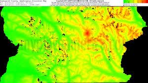 Us Topographic Map Free Snohomish County Washington Topo Maps U0026 Elevations