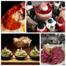 cleveland top restaurants northeast oh dining guide cleveland