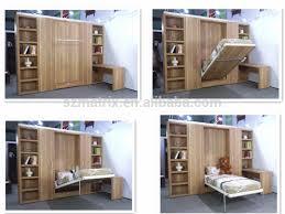 Tempat Tidur Besi Lipat foto tempat tidur lipat dinding dengan anak anak diri dinding tempat