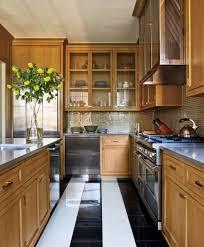 victorian modern kitchen architecture u0026 interior design by victoria hagan interiors