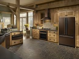Good Colors For Kitchen Cabinets Best Colors For Distressed Kitchen Cabinets Kitchen Ideas