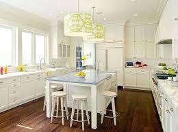 Light Drum Pendant Kitchen Drum Pendant Light Drum Pendant Lighting Kitchen
