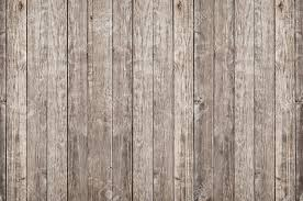 weathered wood weathered wood planks texture stock photo picture and royalty