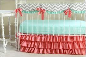 Pink And Blue Crib Bedding Bedroom Pink Chevron Crib Bedding Canada Image Of Ideas Chevron
